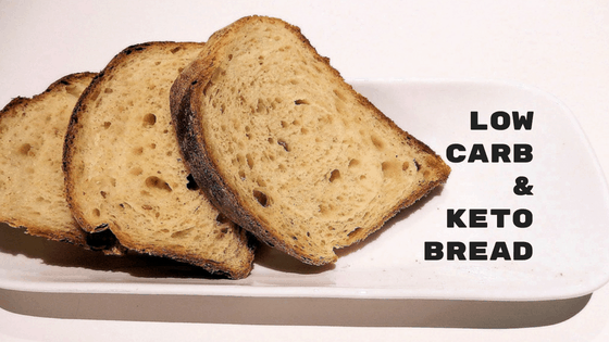 Where To Buy Keto Bread? Top 7 Keto Bread Brands to Buy
