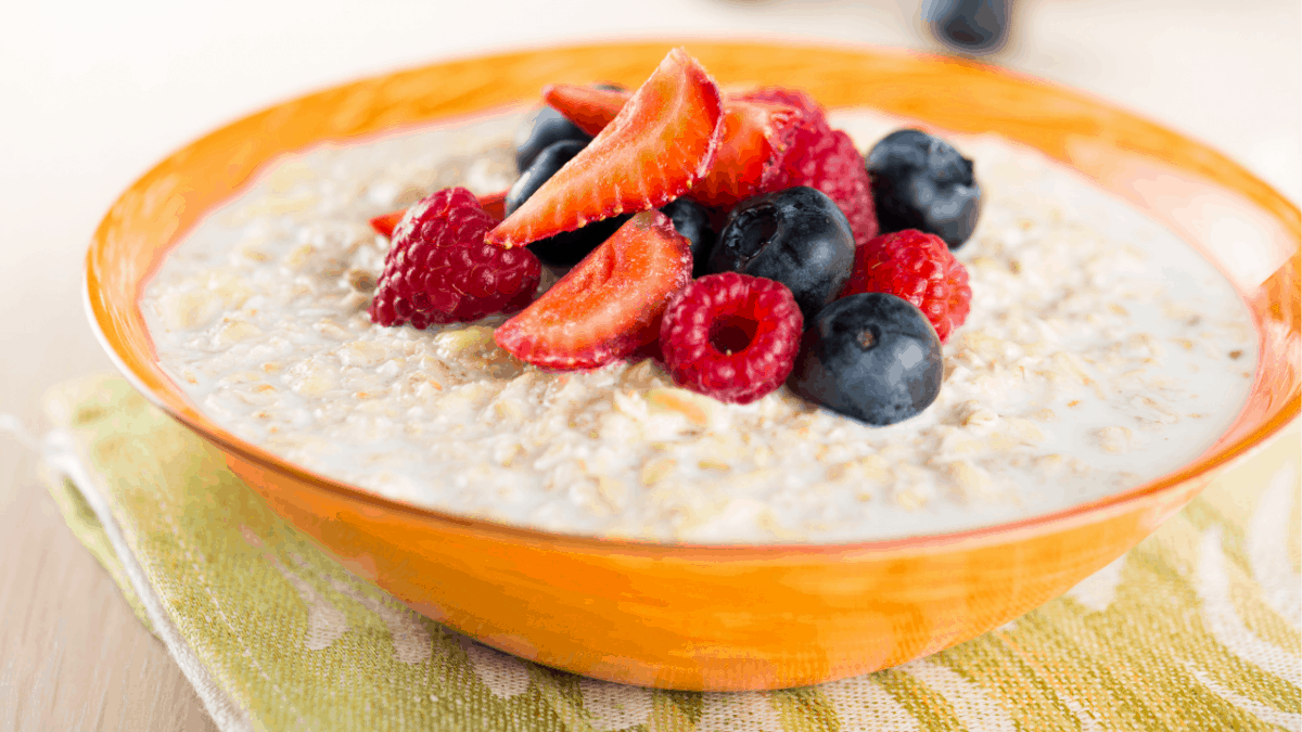 TOP 3 Keto Oatmeal Brands You Can Buy!