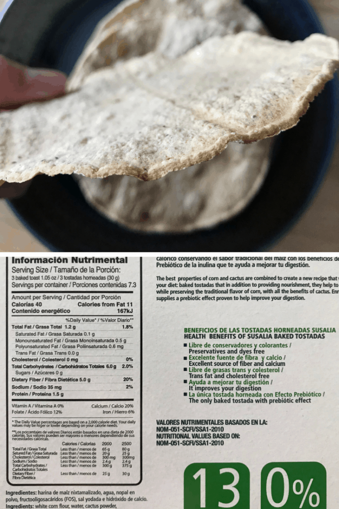 keto mexican recipes chilaquiles